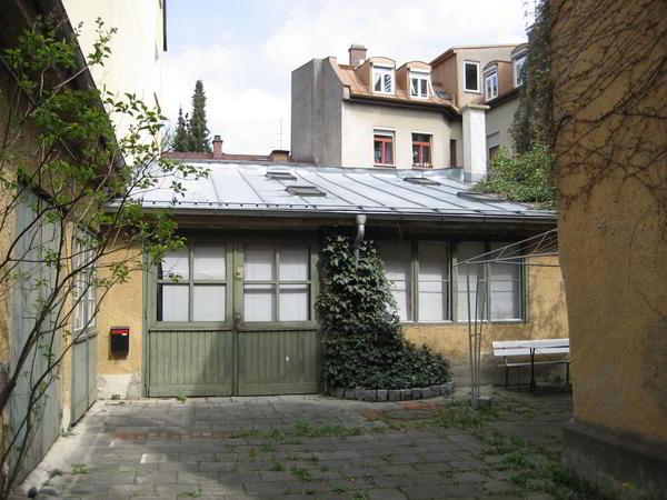 Wagnerstraße 3